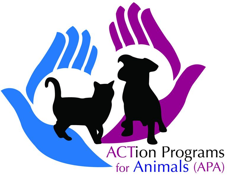 Action Programs For Animals Las Cruces Nm