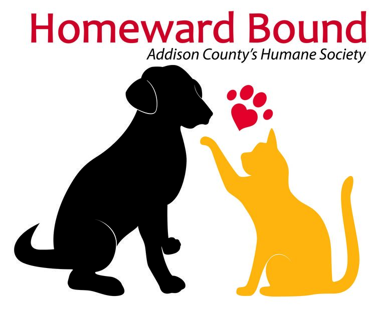 Addison County Humane Society