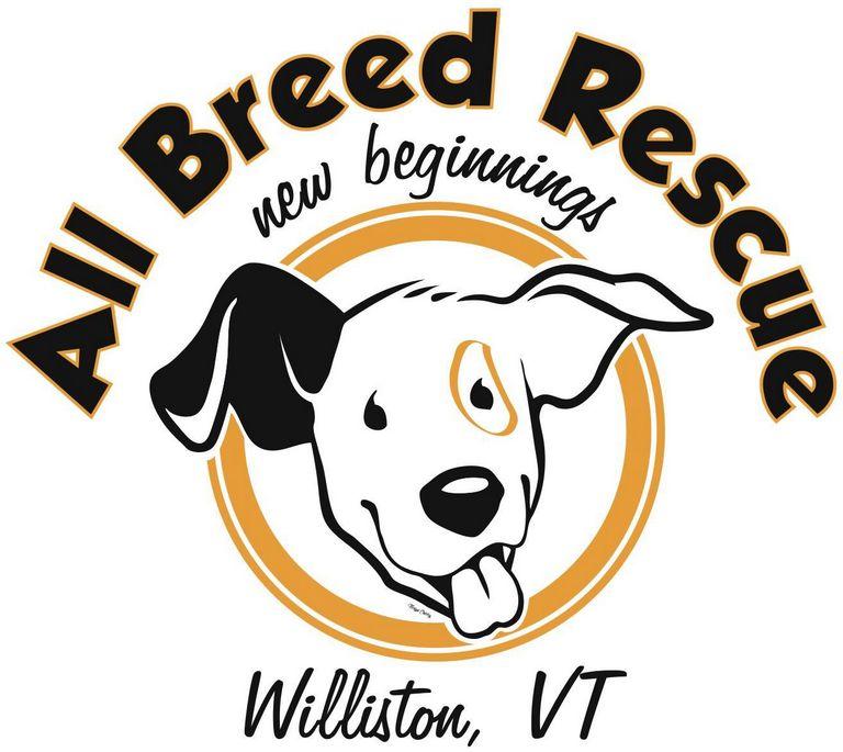 All Breed Rescue