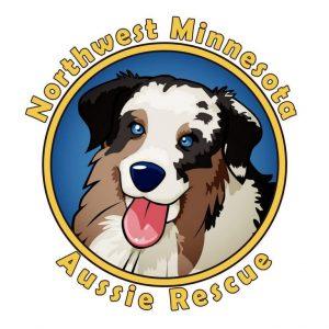Aussie Rescue Mn
