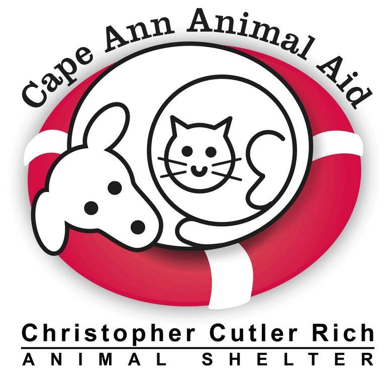 Cape Ann Animal Aid Jobs