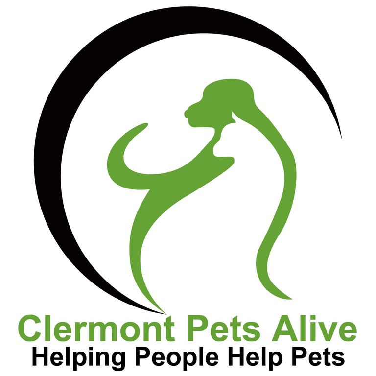 Clermont Pets Alive! Amelia, Oh