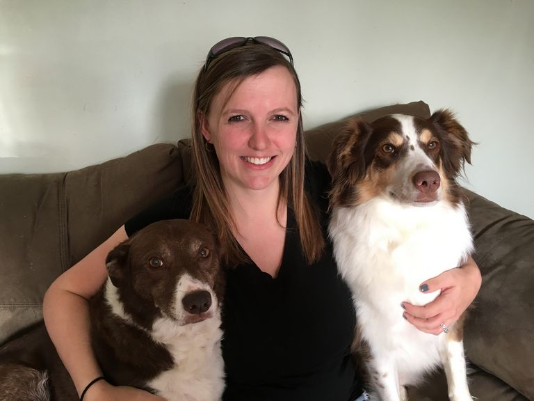 Cuddles And Care Pet Sitting State College Pa