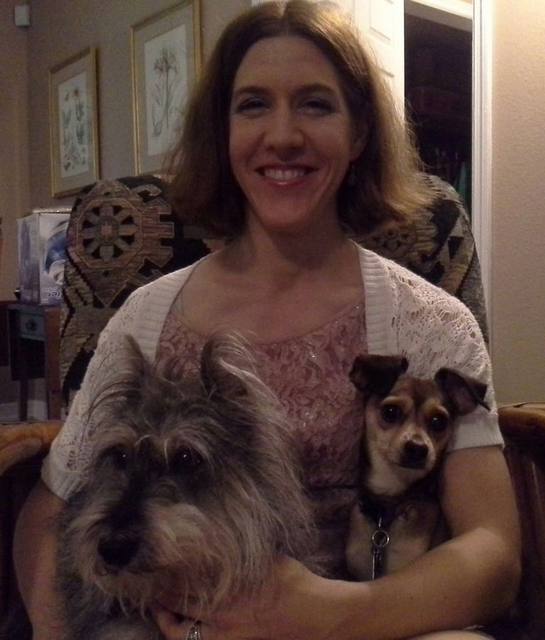 Dog Sitters Tallahassee