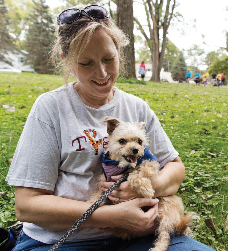 Douglas County Humane Society Omaha Ne