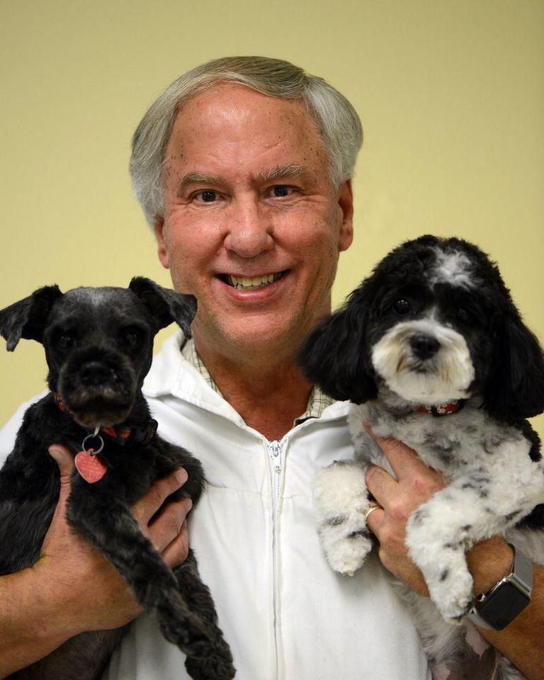 Dubuque Pet Care