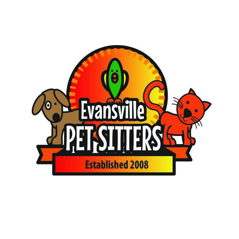 Evansville Pet Sitters