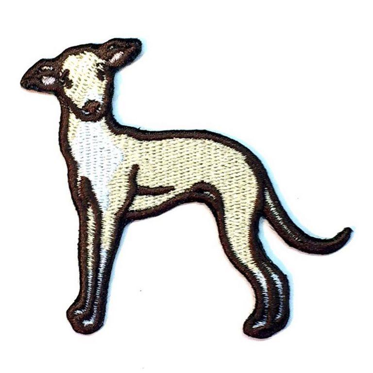 Italian Greyhound Store