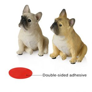 Isabella Lilac French Bulldog For Sale Top Dog Information