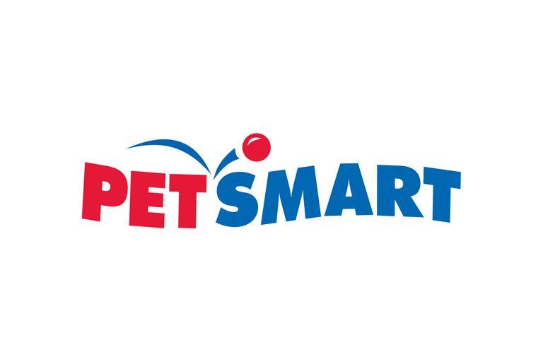 Petsmart Adoption Event Eugene