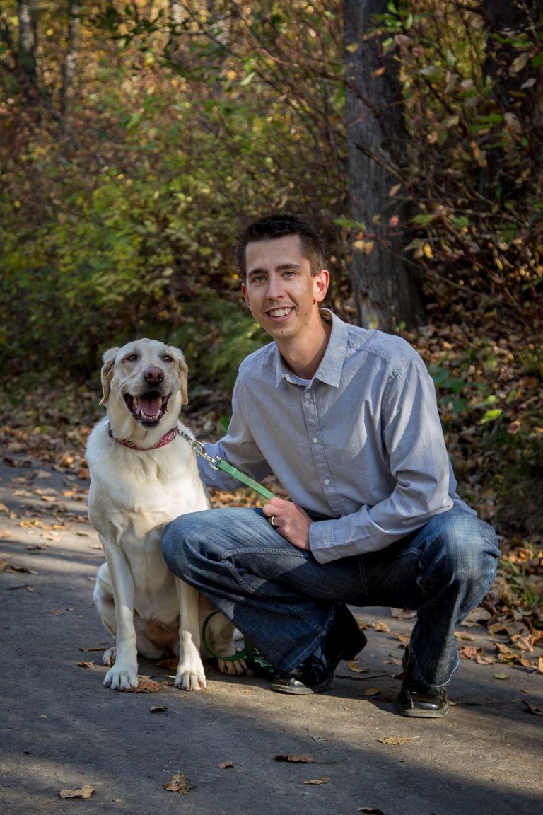 Rock Island County Animal Clinic