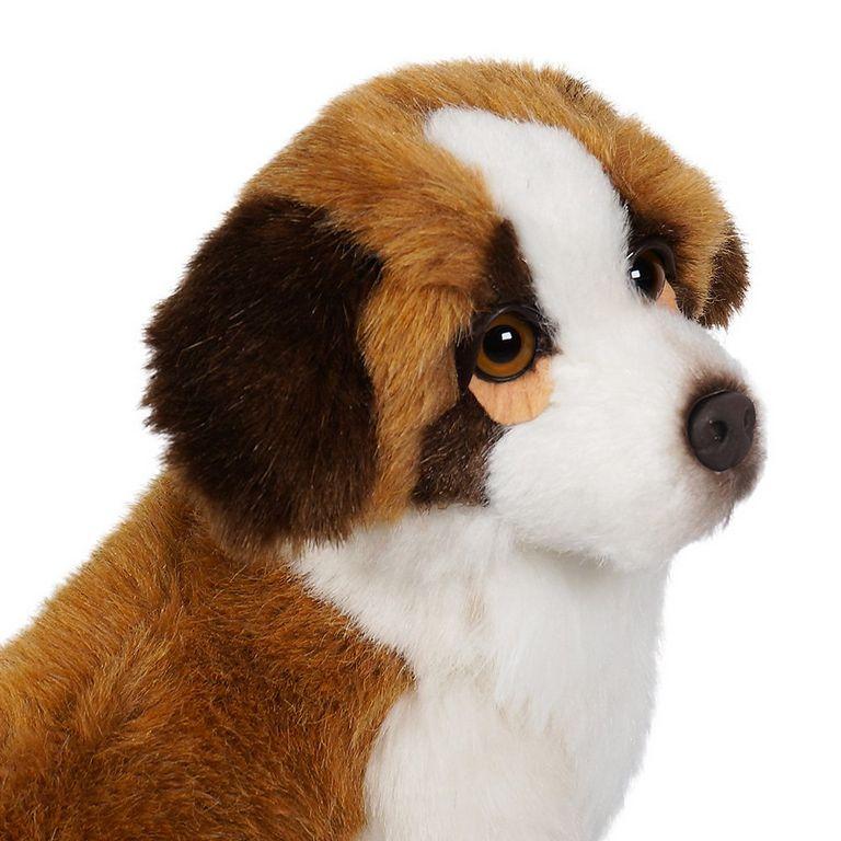 Saint Dane Puppies For Sale In Michigan