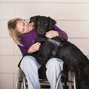 Service Dog For Anxiety Cost