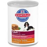 Vet Recommended Dog Food